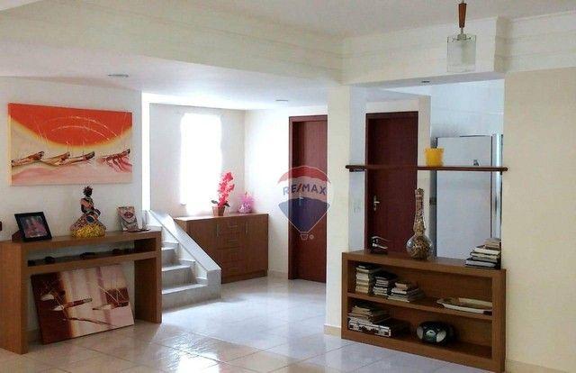 Casa com 8 dormitórios à venda, 331 m² por R$ 1.500.000,00 - Mutari - Santa Cruz Cabrália/ - Foto 3