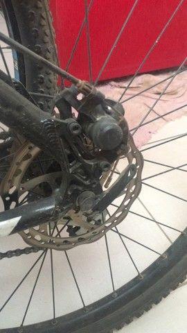Bike aro 26 TOTEM - Foto 4