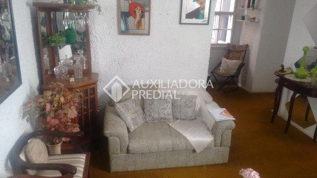 Apartamento à venda com 3 dormitórios em Cidade baixa, Porto alegre cod:150391 - Foto 4