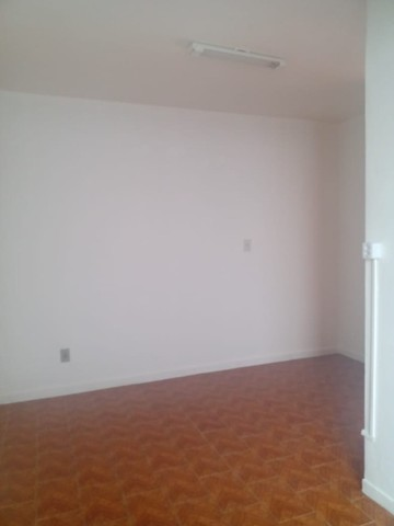 Alugo Prox ao Trem, Apartamento no Centro de Canoas, com 3 dormitórios, suíte, 2 vagas, - Foto 7