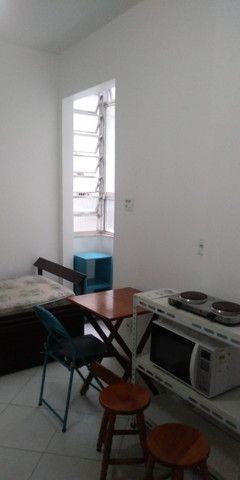 Kitnet em Copacabana com 25 m² - Foto 3