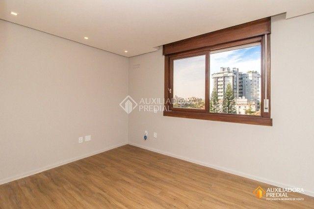 Apartamento à venda com 3 dormitórios em Moinhos de vento, Porto alegre cod:323575 - Foto 16