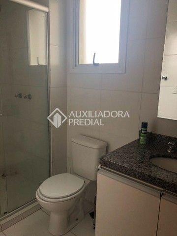 Apartamento à venda com 1 dormitórios em Vila ipiranga, Porto alegre cod:74510 - Foto 14
