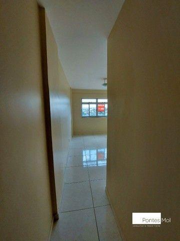 Apartamento à venda com 2 dormitórios em Santa efigênia, Belo horizonte cod:PON2523 - Foto 3