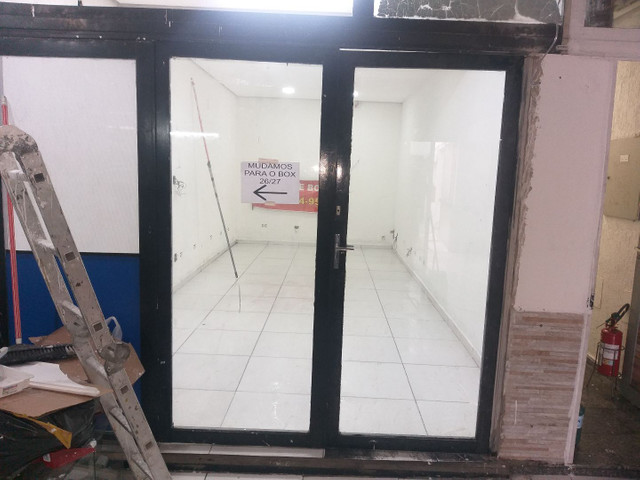 Salão de Vabelereios Faria Lima / Marechal - Foto 3