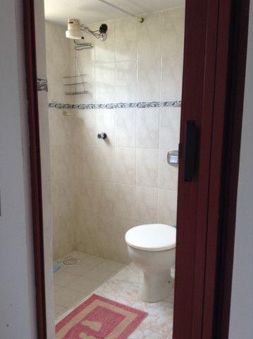 Casa duplex com 3 quartos e garagem em Iguaba Grande - Aluguel - Foto 20