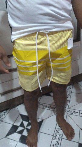 Shorts top 50reais  - Foto 2