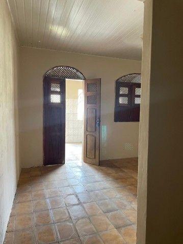 Casa no Bairro Santos Dumont( ótima oportunidade ) - Foto 2
