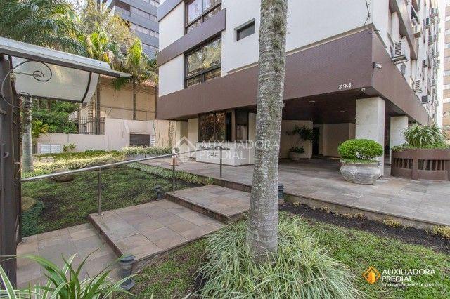 Apartamento à venda com 3 dormitórios em Moinhos de vento, Porto alegre cod:323575 - Foto 20