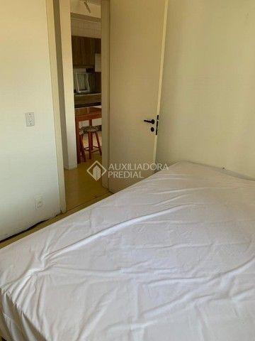 Apartamento à venda com 2 dormitórios em São sebastião, Porto alegre cod:153930 - Foto 6