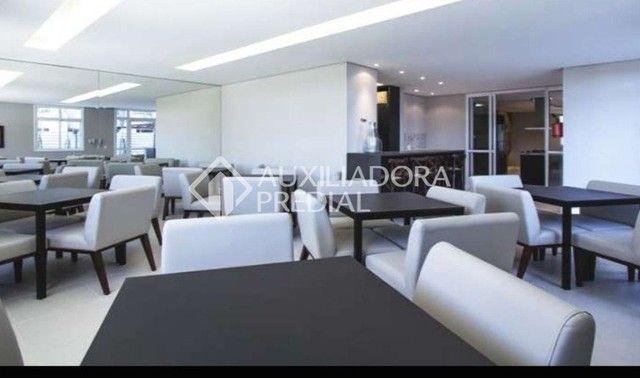 Apartamento à venda com 2 dormitórios em Humaitá, Porto alegre cod:264892 - Foto 6