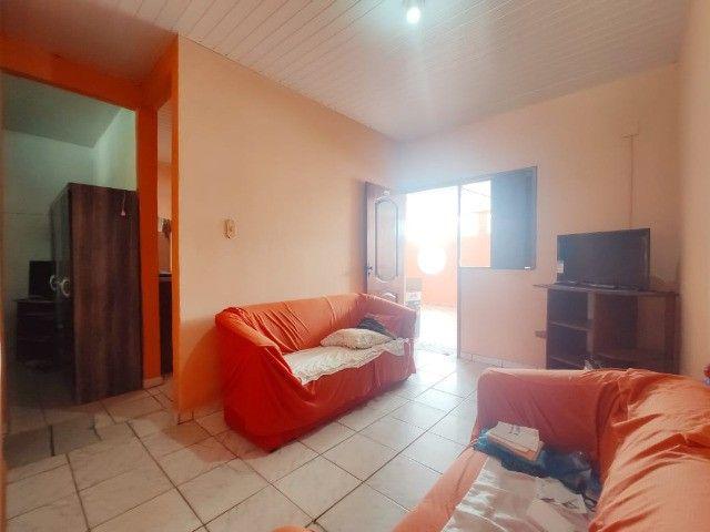 Conj Pedro Teixeira - Casa 220 m², 02 Quartos, 03 Vgs, C/ Quintal (Ñ financia) - Foto 7