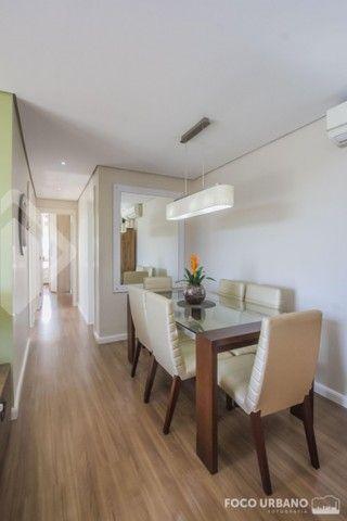 Apartamento à venda com 3 dormitórios em Vila ipiranga, Porto alegre cod:176047 - Foto 8