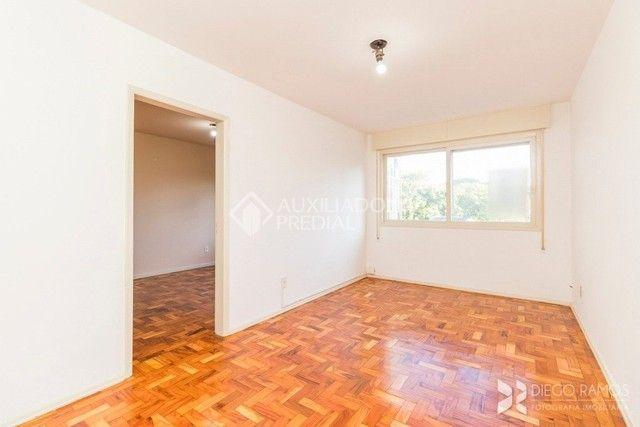Apartamento à venda com 1 dormitórios em Cidade baixa, Porto alegre cod:323798 - Foto 2
