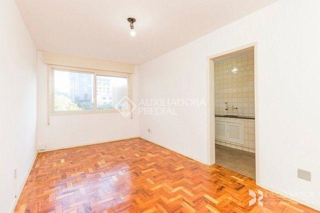 Apartamento à venda com 1 dormitórios em Cidade baixa, Porto alegre cod:323798 - Foto 3