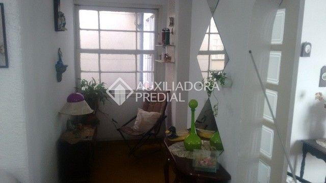 Apartamento à venda com 3 dormitórios em Cidade baixa, Porto alegre cod:150391 - Foto 6