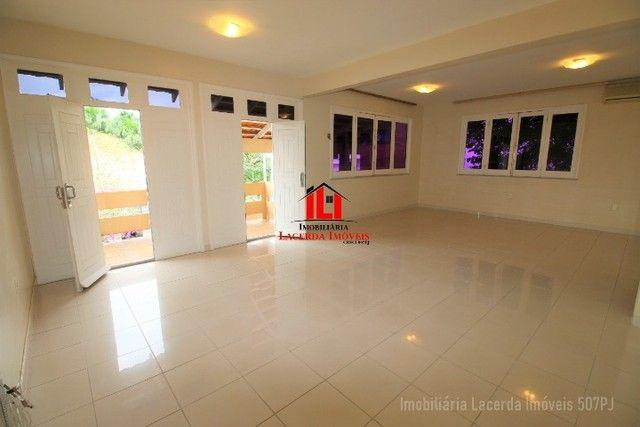 Parque Residências, 3 Suítes + Escritório, 596m² Terreno, Piscina Aquecida - Foto 14