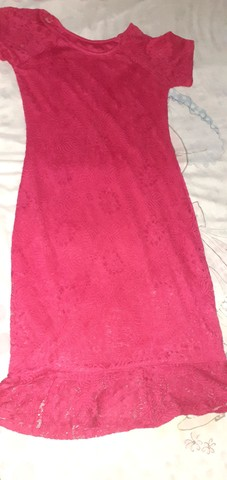 Vendo  dois vestido   - Foto 2