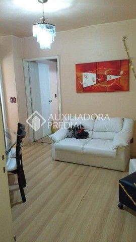 Apartamento à venda com 3 dormitórios em Vila ipiranga, Porto alegre cod:260607 - Foto 2