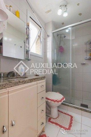 Apartamento à venda com 3 dormitórios em Vila ipiranga, Porto alegre cod:195622 - Foto 14