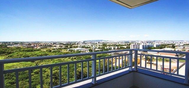 Apartamento à venda com 3 dormitórios em Humaitá, Porto alegre cod:306567 - Foto 17