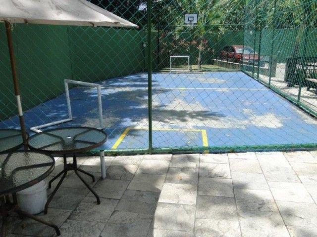 TEJIPIÓ -  VENDO APARTAMENTO,  3 QUARTOS, SUITE,  63M²   R$ 250.000,00 - Foto 9