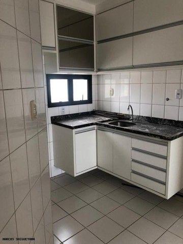 Feira de Santana - Apartamento Padrão - Ponto Central - Foto 9