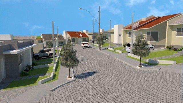 Lançamento Residencial Moradas da Lomba  - Foto 11