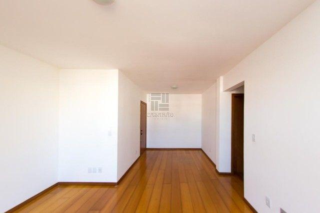 Apartamento para alugar com 2 dormitórios em Centro, Santa maria cod:13638