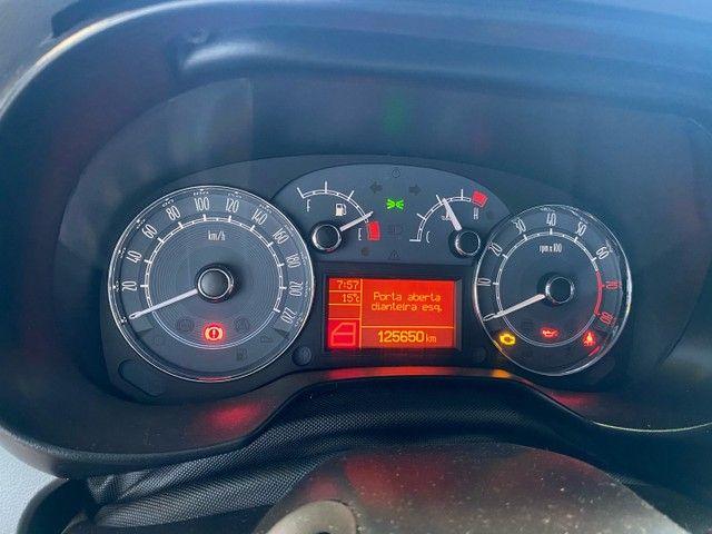 Linea essence 1.8 abaixo da fipe - Foto 6