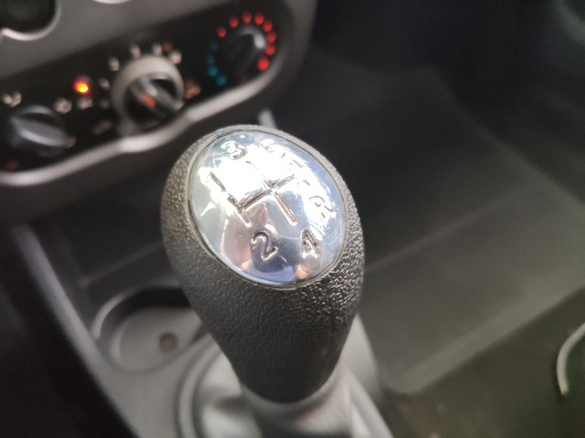 Renault Sandero 1.6 - Foto 6