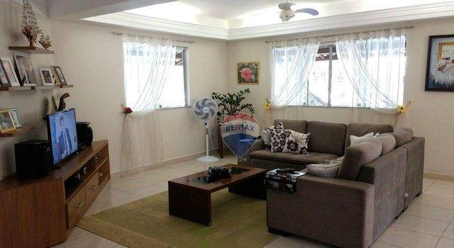 Casa com 8 dormitórios à venda, 331 m² por R$ 1.500.000,00 - Mutari - Santa Cruz Cabrália/ - Foto 8
