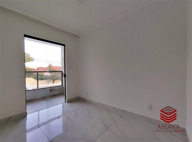 Casa à venda com 3 dormitórios em Itapoã, Belo horizonte cod:2223 - Foto 10
