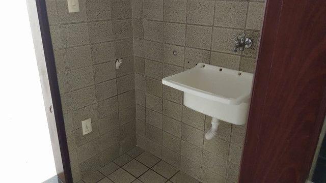 Apartamento para locação no Centro - 1 quarto - Foto 15