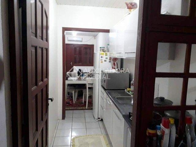 Casa à venda com 2 dormitórios em Aberta dos morros, Porto alegre cod:288230 - Foto 18