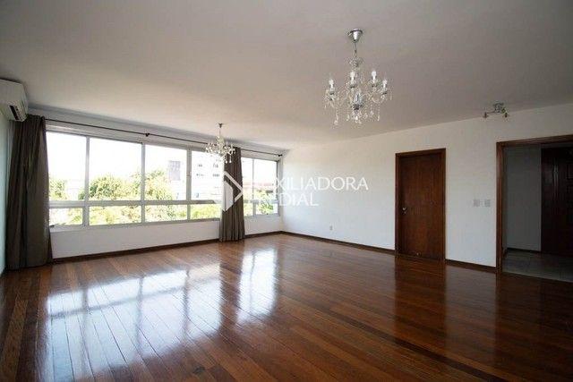 Apartamento à venda com 3 dormitórios em Moinhos de vento, Porto alegre cod:316833 - Foto 5