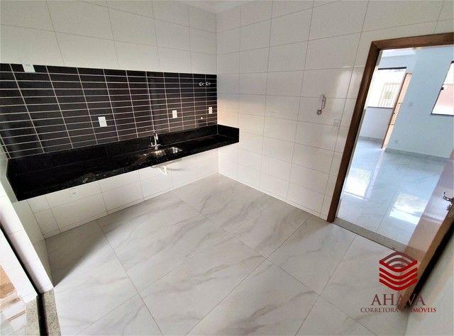 Casa à venda com 3 dormitórios em Itapoã, Belo horizonte cod:2223 - Foto 20