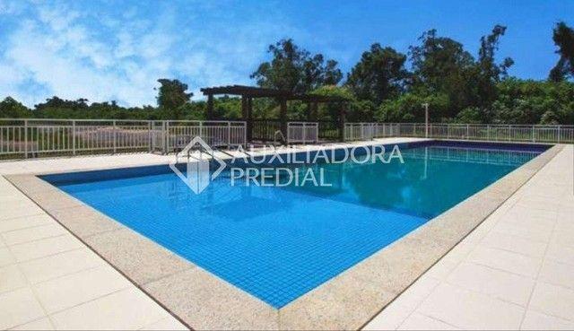 Apartamento à venda com 2 dormitórios em Humaitá, Porto alegre cod:264892 - Foto 7