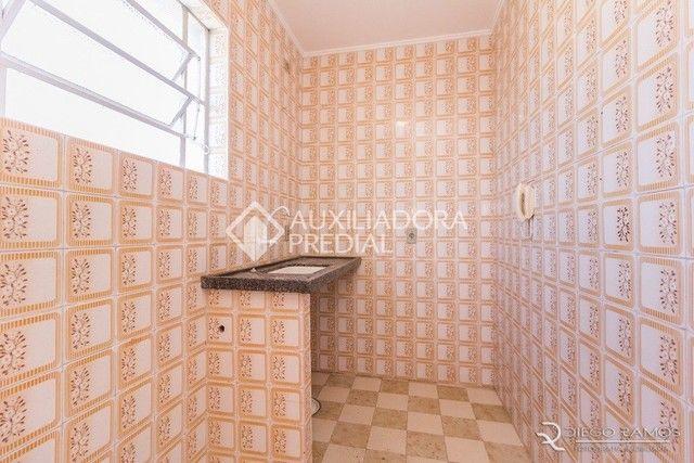 Apartamento à venda com 1 dormitórios em Partenon, Porto alegre cod:167372 - Foto 11