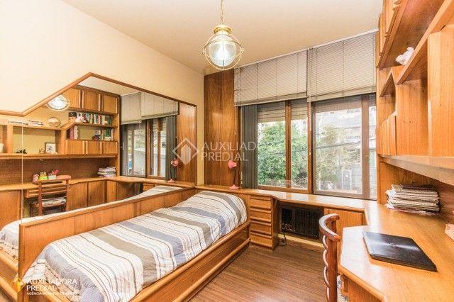 Apartamento à venda com 2 dormitórios em Moinhos de vento, Porto alegre cod:325949 - Foto 19