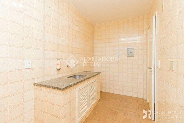 Apartamento à venda com 1 dormitórios em Cidade baixa, Porto alegre cod:323798 - Foto 16