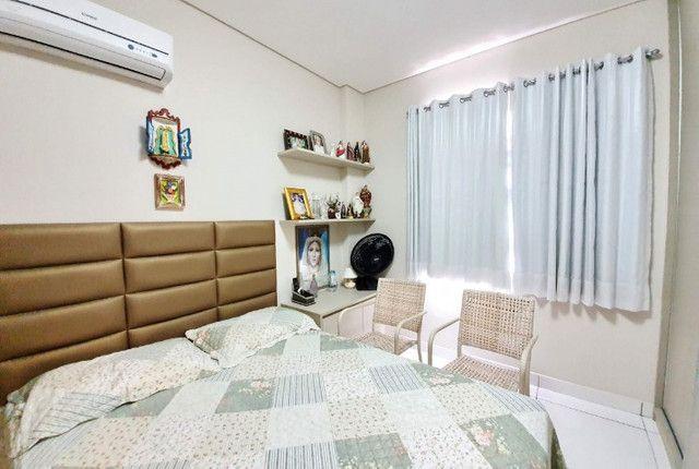 2 Apartamento em Fátima com 3 suítes pronto p/ Morar! Preço Imperdível (TR67076) MKT - Foto 5