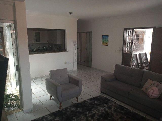 Excelente Casa com móveis projetados | Sombra | em Cidade Verde - Nova Parnamirim - Foto 2