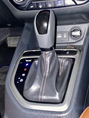 Hyundai Creta Pulse Plus 1.6 AT 2020 - Foto 19