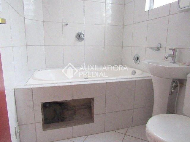 Apartamento à venda com 2 dormitórios em Petrópolis, Porto alegre cod:262687 - Foto 6