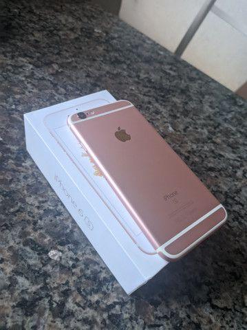 IPhone 6s 32 GB - Foto 2