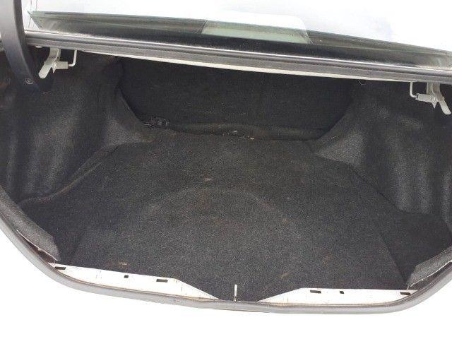 Toyota Corolla XEI 2.0 Flex 2014/2015 Automático - Foto 3