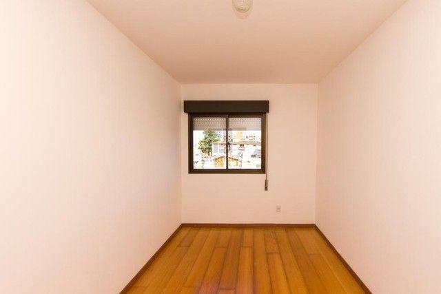 Apartamento para alugar com 2 dormitórios em Centro, Santa maria cod:13638 - Foto 4