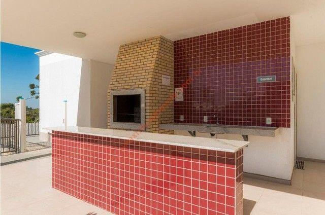 Alugo Apartamento 2 quartos em Caxias do Sul - Foto 7