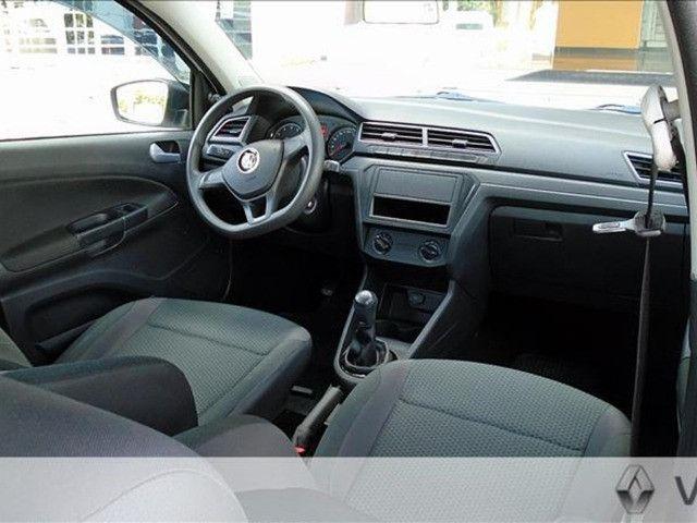 Carro Volkswagen Gol 2016/2017 - Foto 4